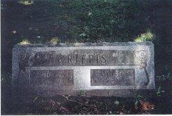 Ethel May <i>Kuehner</i> Griffis