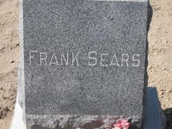 Frank Sears