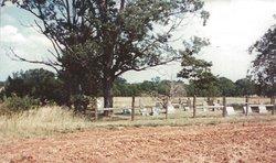 Scales Cemetery