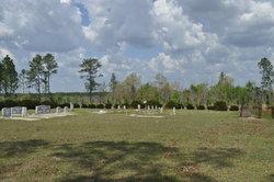 Old Smyrna Cemetery