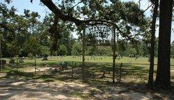Stryker Cemetery