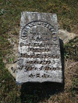 George McClellan Elliott