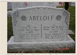 Charles Abeloff