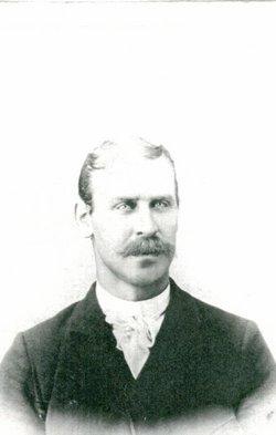 William Edwin Will Myers