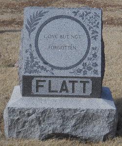 Joseph Flatt