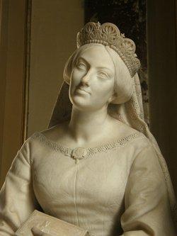 Marie Adelheid Franzisca <i>Habsburg</i> Savoy-Carignano