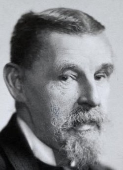 Maximilian Joseph Herzog Max in Bayern