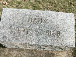 Baby Boy Brayton