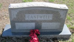Edwin Cantwell