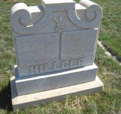 Louis Henry Hillger