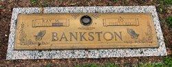 Ray Moore Bankston