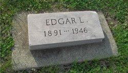 Edgar Lee Anderson