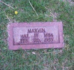 Marvin Medaris
