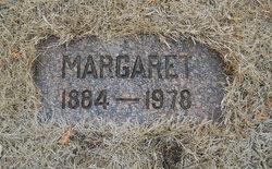 Mrs Margaret Helen Maggie <i>Malchose</i> Johnson