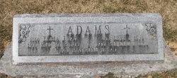 Raymond H Adams
