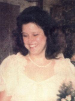 Mary Alice <i>Shannon</i> Hamblin