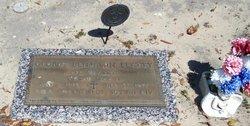 George Benjamin Beatty