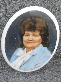Ella L. Andrew