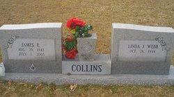 Linda J. <i>Webb</i> Collins