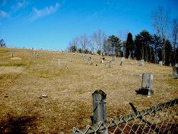Warner Chapel Cemetery