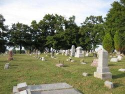 Nokomis Cemetery