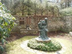 Saint Mary of the Hills Episcopal Church