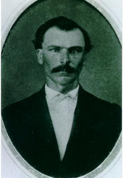 Julius Schostag