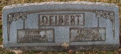 Annie J Deibert
