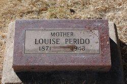 Louise Perido