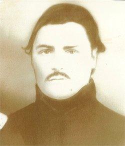Francis Marion Rockwood