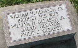 William Henry Gleason