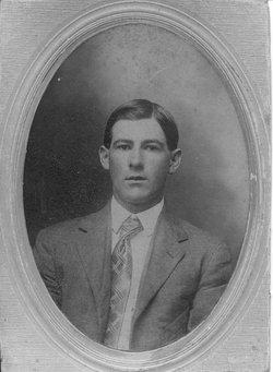 James Robert Cox