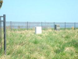 Lomax Family Cemetery