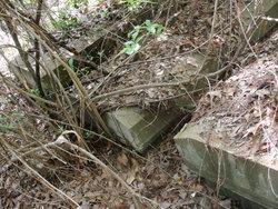 LaMothe Family Cemetery
