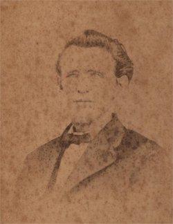Wilhelm Gerhardt
