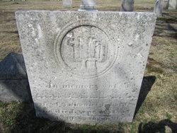 Sarah G. <i>Buffum</i> Borden