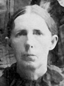 Louisa Elvira <i>Knox</i> Deering