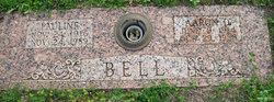 Aaron Dolphus Bell
