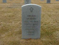 Helen Hoehn
