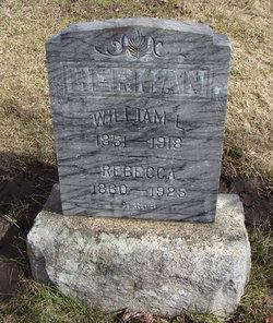 William Lancer Herman