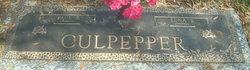 Paul S. Culpepper