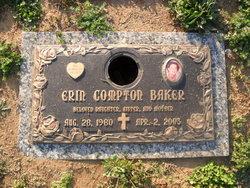 Erin Nicole <i>Compton</i> Baker
