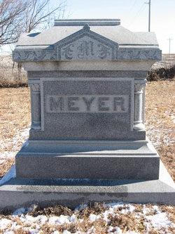 Rudolph Meyer