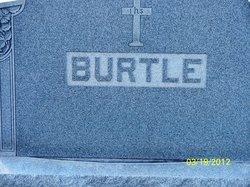 Teresa <i>Gatton</i> Burtle