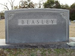 Ernestine Beasley