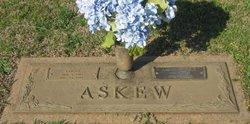 Annie Belle Askew