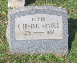 C. Irving Arnold