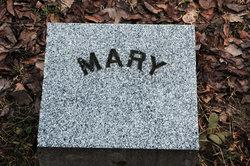 Mary Bort <i>Lawyer</i> Fish