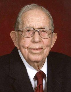 Delbert Ralph Goggin