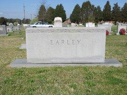 W Wilson Earley